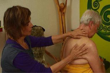 Therapeutische Massage für Frauen in Overath